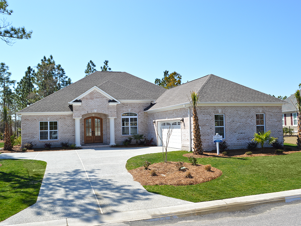 Model Homes North Carolina Bing Images