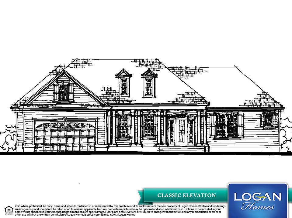 %7BEAA67F8D 95E9 4780 90BD 0C5CD1B7D385%7D savannah ii floor plan models logan homes,Arvida Homes Floor Plans